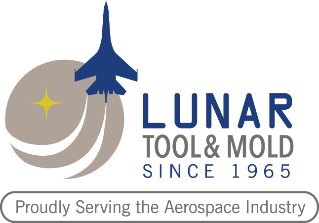 Lunar Tool & Mold, Inc.: Engineering