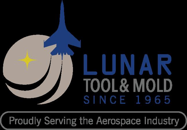 Lunar Tool & Mold, Inc.: Engineering
